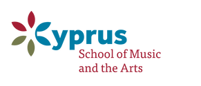 Cyprus School of Music & The Arts